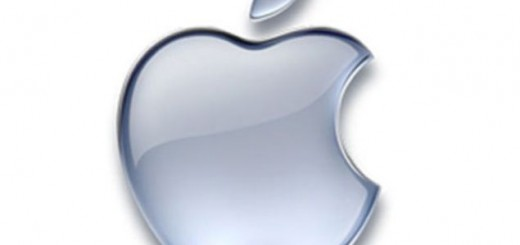 iOS 7 beta 6 is the last beta before the official launching of the platform