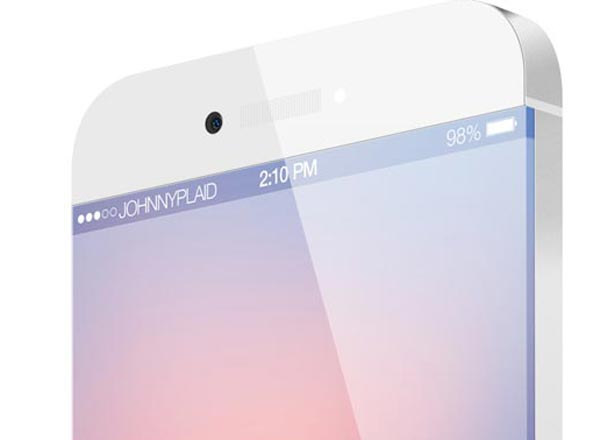 what colors does the iphone 6 come in iphone 5s 6 and iphone 5c lite may appear with different 1230