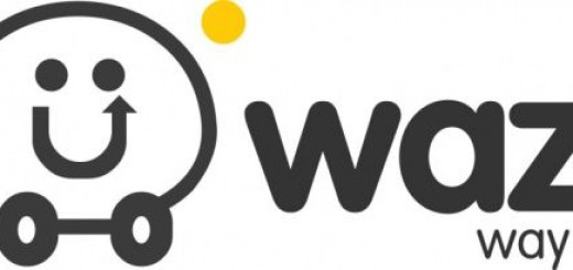 Waze and Google are beginning their long-term cross-integrated projects