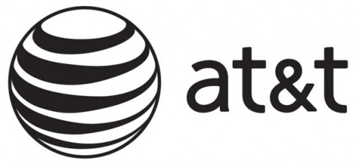 Alltel is now officially owned by AT&T