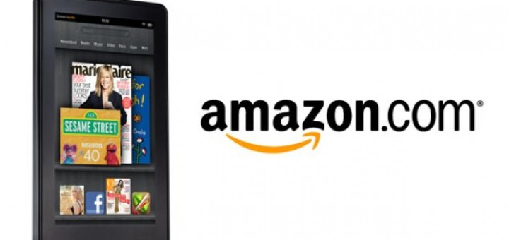 Amazon has officially denied any plans to release a free of charge smartphone ever