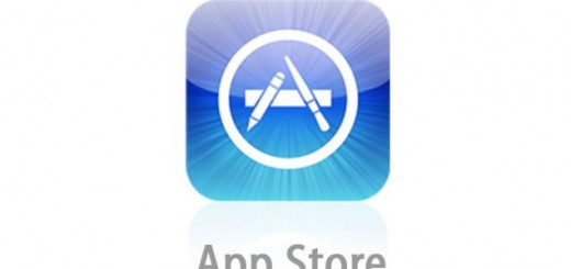 New options in App Store for easy finding the latest compatible version
