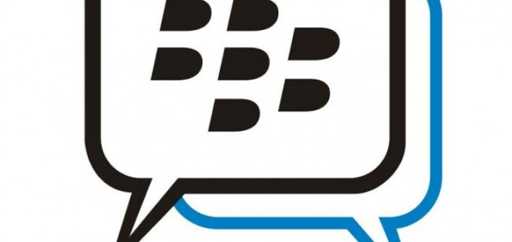 BBM maybe coming soon on all platforms