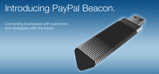 Beacon is the newly announced gadget by PayPal for hands-free payments