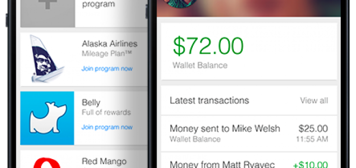 Google's paying service app now up for iPhone