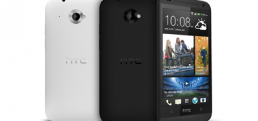 HTC Desire 601 ready to arrive at Sprint, according to FCC filing and rumors
