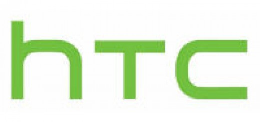 HTC lays off employess in American division of the company