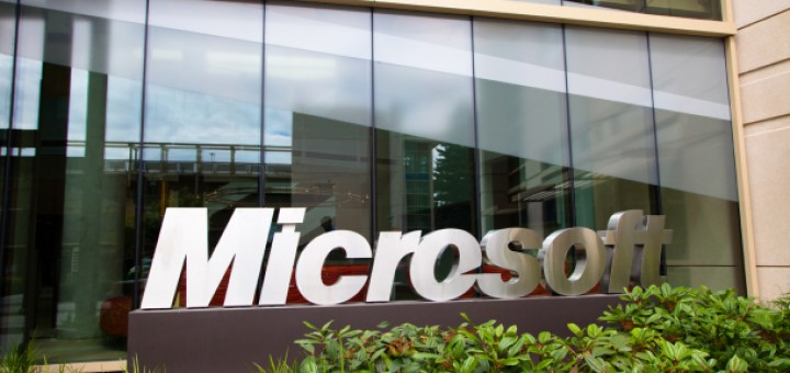 Surface phone thought to be developed by Microsoft