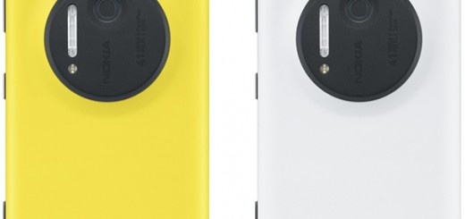 AT&T lowers the price for Nokia Lumia 1020 to $199.99 with two-year contract