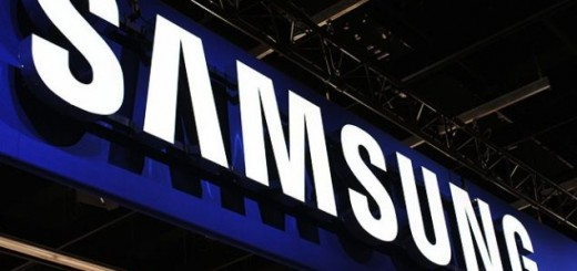 Samsung is not focusing on developing fingerprint technology