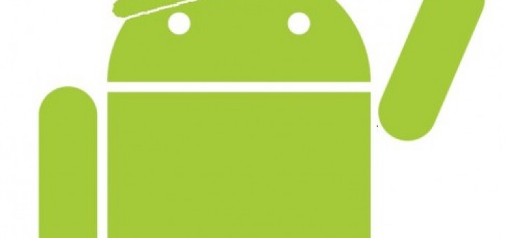 The best Android