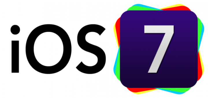 Apple begins to roll-out iOS 7 on 18 Sept
