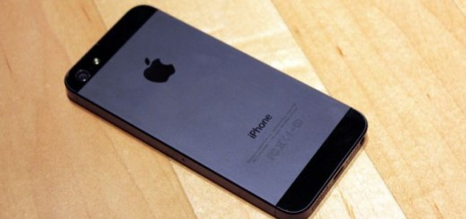 iPhone 5 can be purchased at lower price in Apple