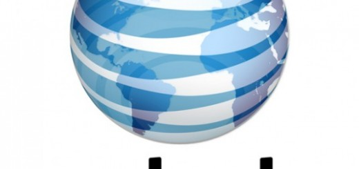 AT&T now enforces their changes on new customers