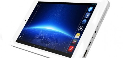 Argos MyTablet promo picture