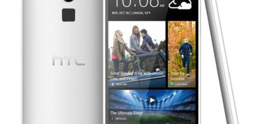 HTC One Max unveiled officially, arrives with 5.9-inches display and Android 4.3 on board