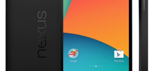 Nexus 5 will be launched in Google Play Store on October 31, rumors say