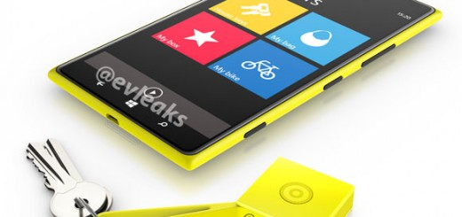 New Nokia accessories will be introduced in the Nokia World event