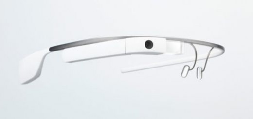 Google includes more possibilities in the Glass Explorer program