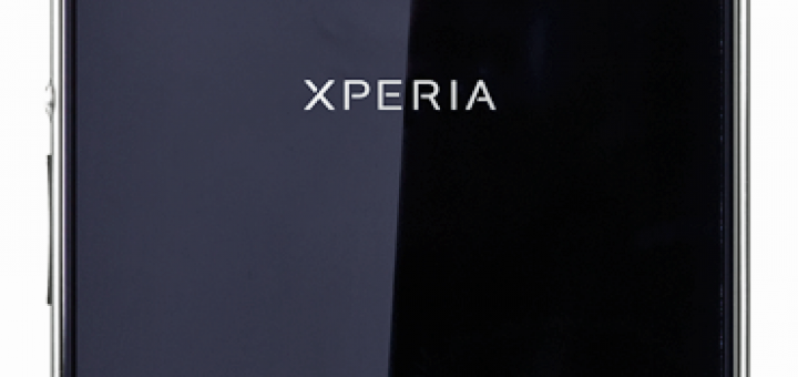 Sony Xperia Z1 will be released by T-Mobile, revealed in new leak