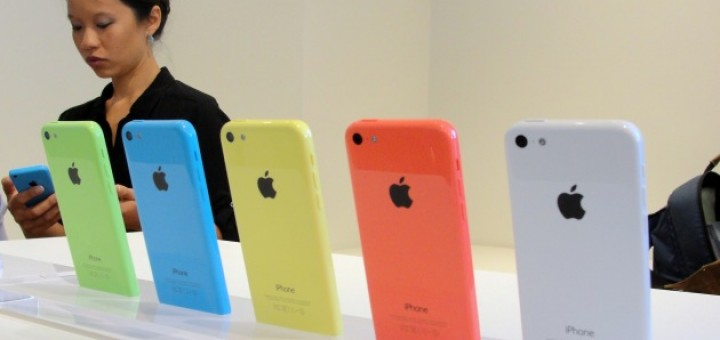 China Mobile can offer iPhone soon