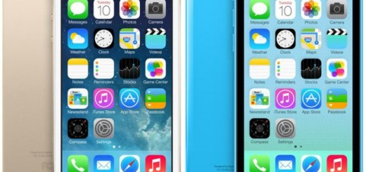 Virgin Mobile now officially sells iPhone 5C and iPhone 5S