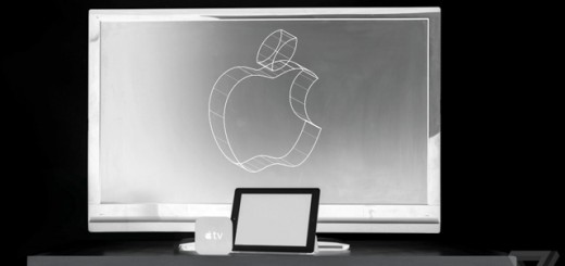 Apple Inc. putting aside more than 10 billion dollars for manufacturing technology.
