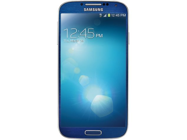 samsung galaxy s4 best buy commercial