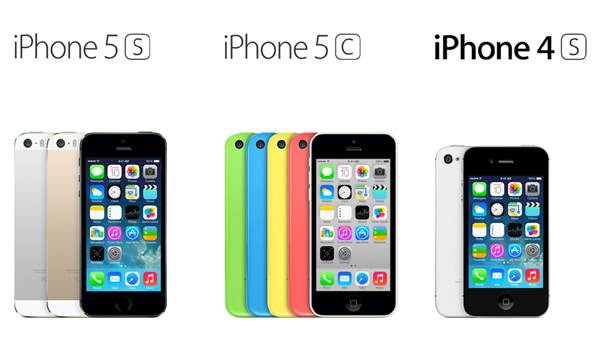 boost mobile iphone 5c boost mobile offers 100 for iphone 5s i5c and 4s 13696