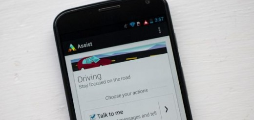 Motorola Assist and Motorola Connect are officially released in Google Play Store