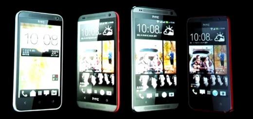 The prototype of Xiaomi Mi3 revealed in a recent leak ...