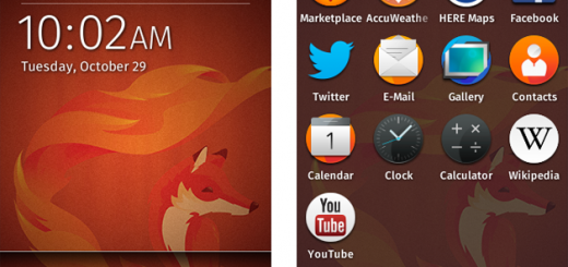 The smartphones running on Firefox OS are now available in more markets in Europe