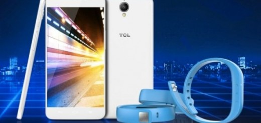 Alcatel One Touch Idol X+ goes official