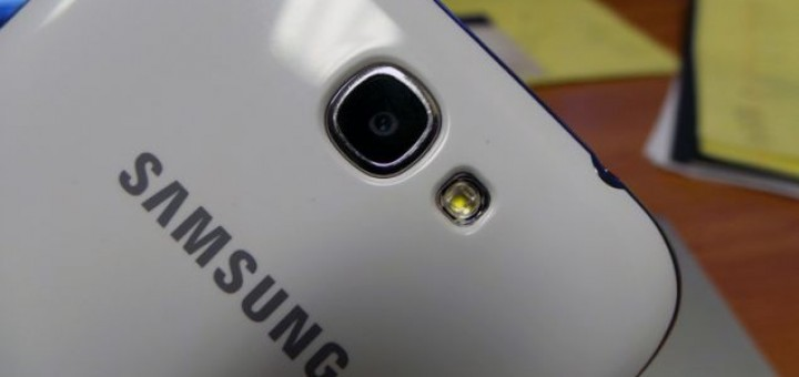 Galaxy Note Pro 12.2 will be offered by AT&T in the US, rumors say
