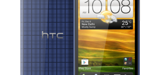 HTC Desire 501 with dual-SIM is unveiled in India