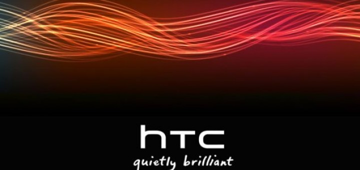 HTC One 2 will be a new line of high-end phones