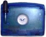 Motorola V.box(V100)