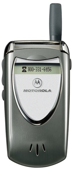 Image result for Motorola v60