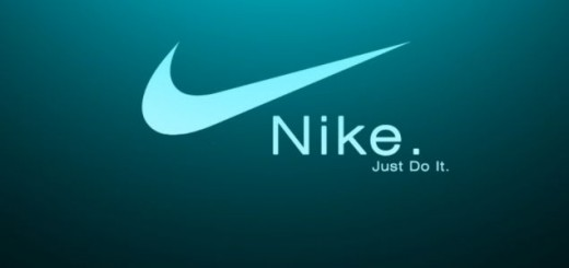 Nike with a smartwatch in 2014 revealed by sources