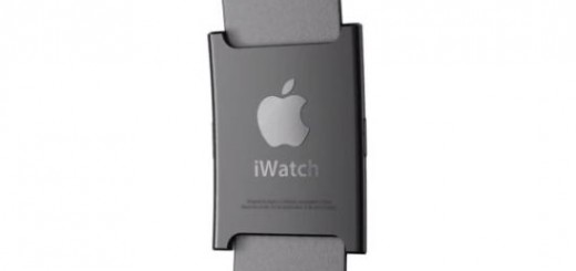 Apple iWatch with an OLED display by LG to arrive between July-September