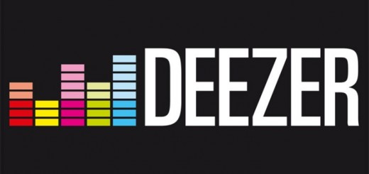 Deezer and Samsung are reportedly in talks for incorporating the music streaming service into the Samsung's mobile devices
