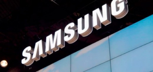 Galaxy Note 3 Lite will be equipped with 720p display