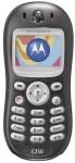 Motorola C230