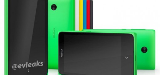Nokia Normandy with new name – Nokia X, according to rumors