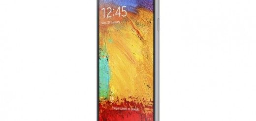 Samsung Galaxy Note 3 Neo unveiled by Samsung Poland