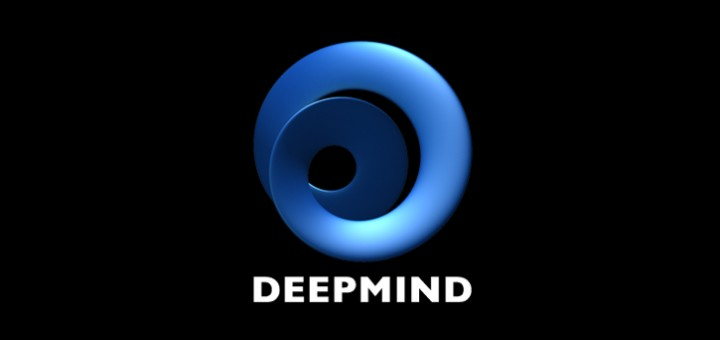 deepmind artificial intelligence company