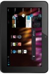 Alcatel One Touch Fire 7