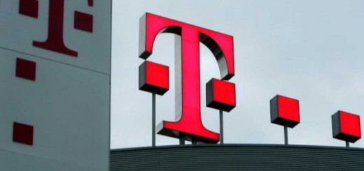 Deutsche Telekom to sell its T-Mobile shares