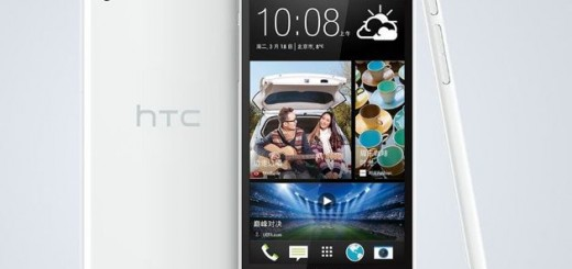 HTC Desire 8 is the rumored upcoming phablet by the company