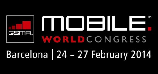 MWC 2014 event will be held in Barcelona, 24-27 Feb